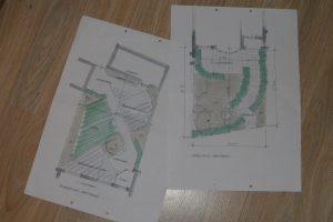 Ontwerp Banfield Landscaping | omgeving Boskoop